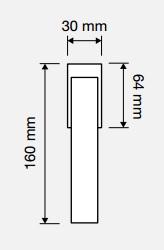 corner_okienna_schemat