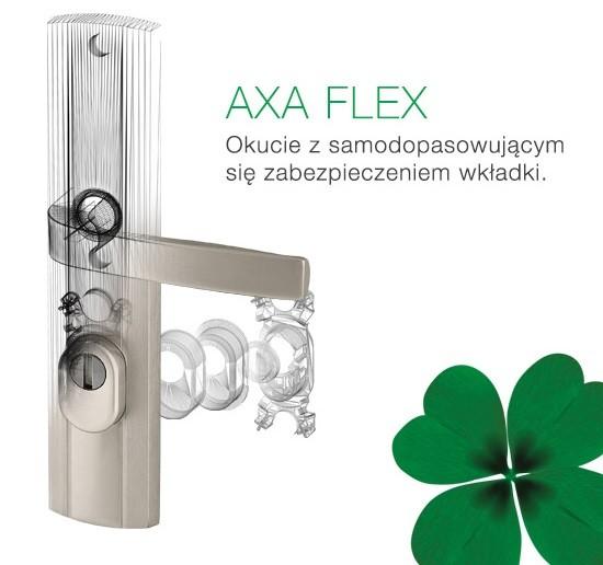 AXA_FLEX