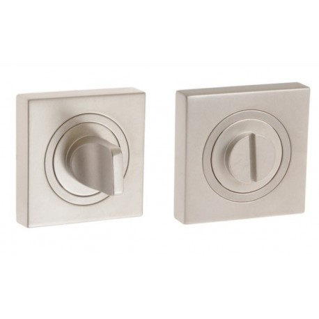 Blokada WC kwadratowa PLT-25WC-KW GAMET