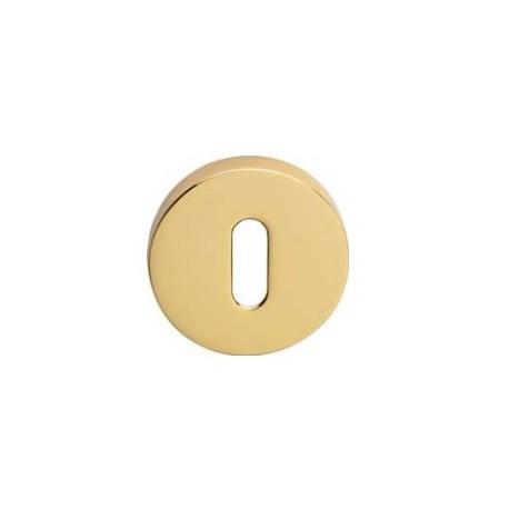 Szyld dolny 023 na klucz LINEA CALI