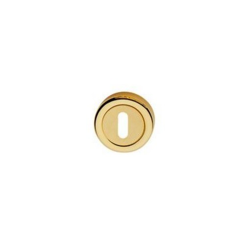 Rozeta dolna 103 na klucz LINEA CALI