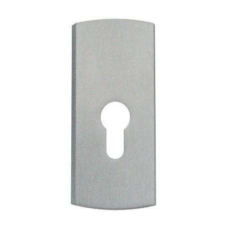 Rozeta AXA TORONTO do drzwi zewnętrznych