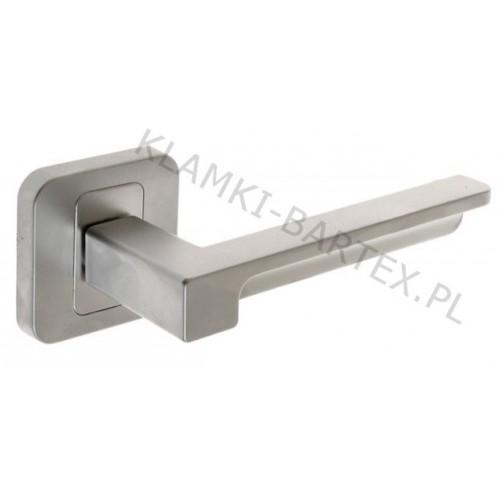 Klamka ALEX T-1411-120 NOMET