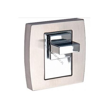 Blokada WC T-004-123.G8-G2 NOMET