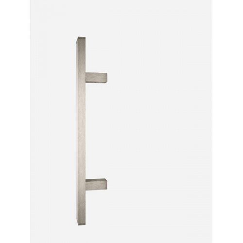 Antaba AMSTERDAM prosta-jednostr. drewnowkręty