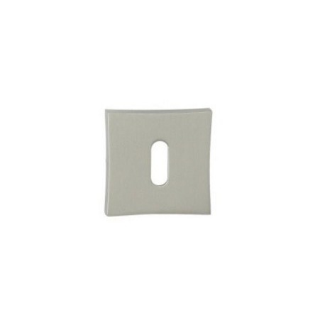 Rozeta ORO szyld kwadrat na klucz