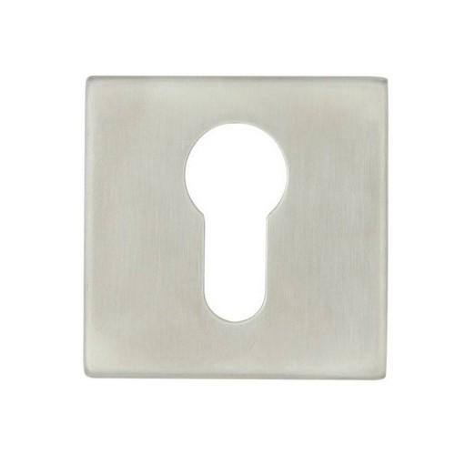 Rozeta SN04 szyld kwadrat PZ Domino