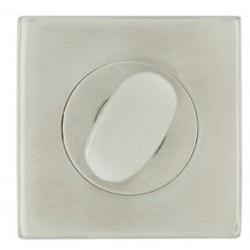Blokada WC SN04 szyld kwadrat Domino