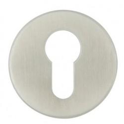 Rozeta EF LUI szyld okrągły PZ Domino