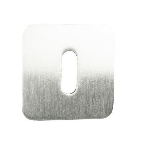 Rozeta EF SLIM QR szyld kwadrat BB Domino