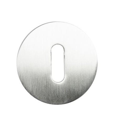 Rozeta EF SLIM -R szyld okrągły BB Domino