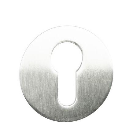 Rozeta EF SLIM -R szyld okrągły PZ Domino