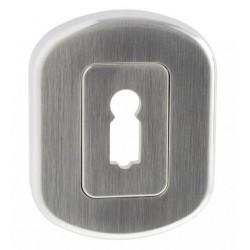 Rozeta kwadratowa T-002-125 na klucz NOMET