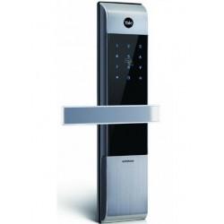 Zamek cyfrowy drzwiowy YDM3109 GATEMAN