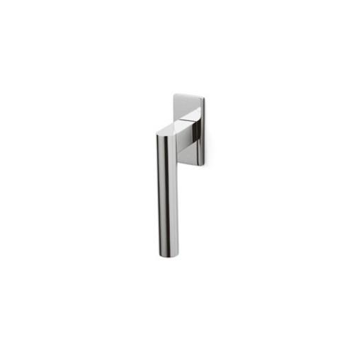 Klamka okienna EUCLIDE Q K230B OLIVARI