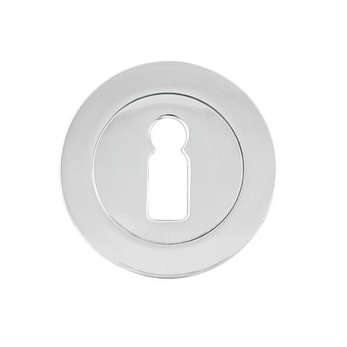 Rozeta 950 szyld okrągły BB na klucz