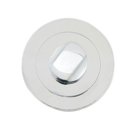 Blokada WC 950 szyld okrągły