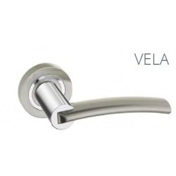 Klamka VELA T-861-100 NOMET