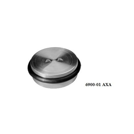 Odbój 6900-01 AXA drzwiowy wolnostojący
