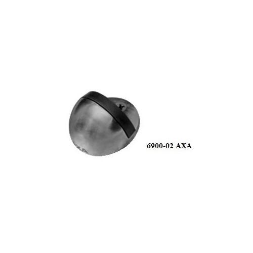 Odbój 6900-02 AXA inox