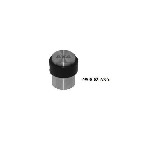 Odbój 6900-03 AXA inox