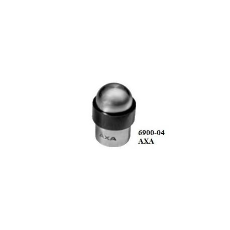 Odbój 6900-04 AXA inox