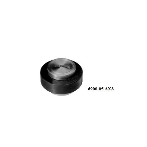 Odbój 6900-05 AXA inox