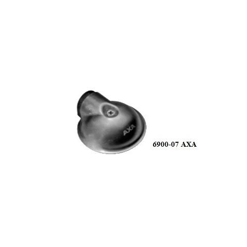 Odbój 6900-07 AXA inox