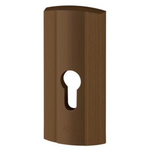 Rozeta AXA PRESTIGE do drzwi zewnętrznych