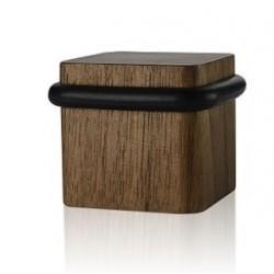 Odbojnik drewniany MINIMAL M&T