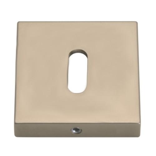 Rozeta kwadratowa na klucz PLT-26J-N-KW GAMET