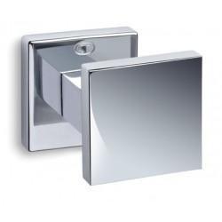 Gałka drzwiowa 785 CONVEX