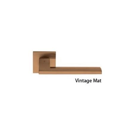 Klamka ELECTRA VM - Vintage mat Colombo