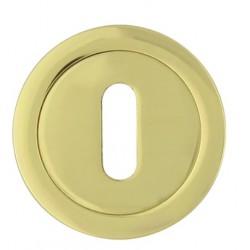 Rozeta 0003/6065 szyld okrągły BB na klucz
