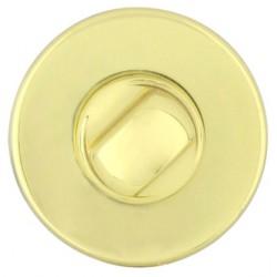 Blokada WC 6060 szyld okrągły