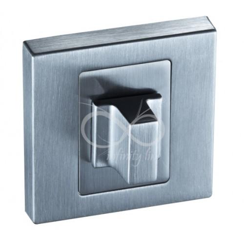 Blokada WC RNQ M703 chrom mat