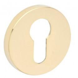 Rozeta R68F złota na wkładkę VDS