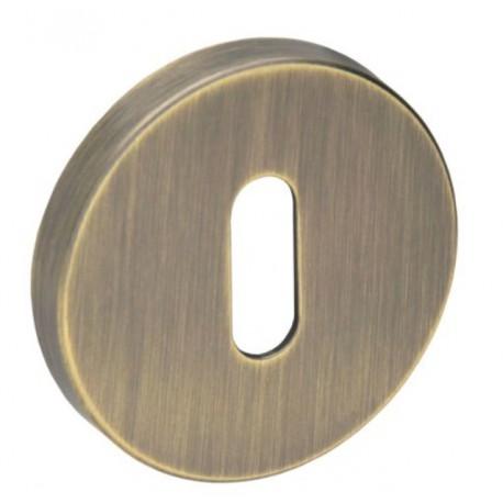 Rozeta R68F cuero na klucz VDS