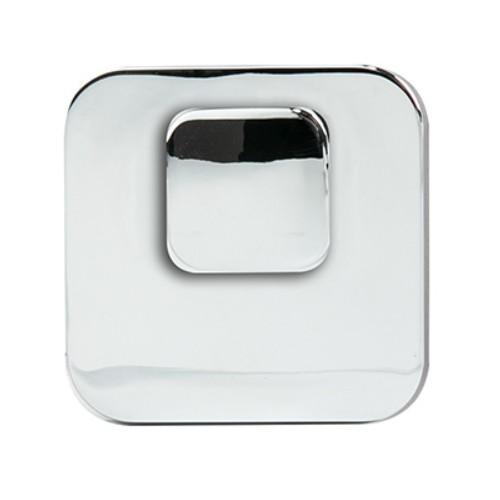 Blokada WC T-004-127.G2 chrom NOMET