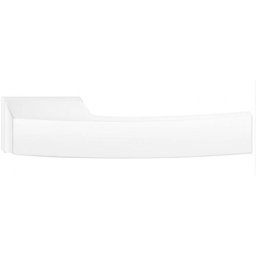 Klamka ARC RT biały