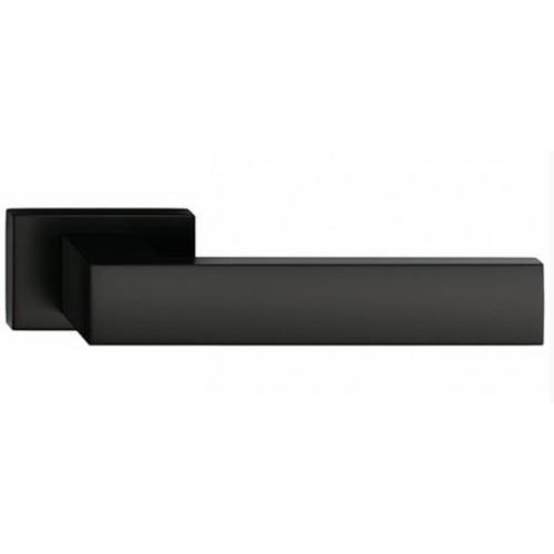 Klamka FOCUS RT czarna