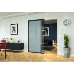 System MAGIC 2 Frame do drzwi szklanych 1500