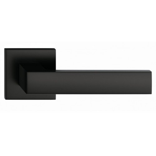Klamka FOCUS SLIM czarny