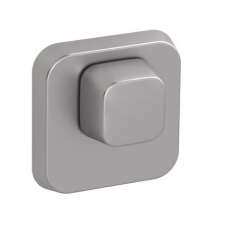 Blokada WC T-004-127.G6 chrom mat NOMET