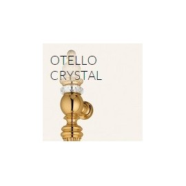 OTELLO CRYSTAL