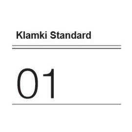 01 STANDARD