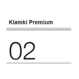 02 PREMIUM