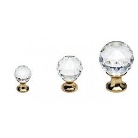 Z kryształami SWAROVSKIEGO