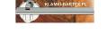 Logo sklepu klamki-bartex.pl